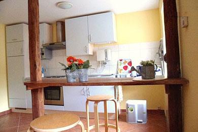 harvey 39 s ferienhaus in pommern an der mosel. Black Bedroom Furniture Sets. Home Design Ideas